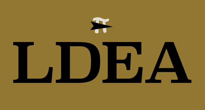 Lenape District Education Association